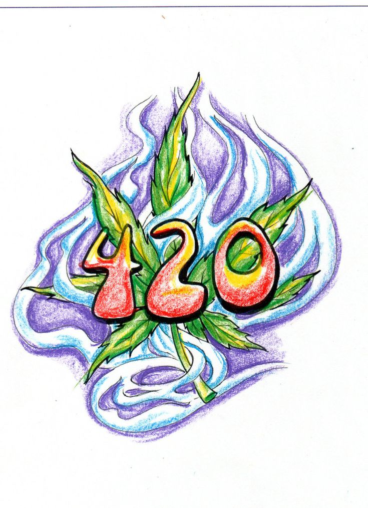 W**D Drawings Google Search My Good Friend Mary Jane Ideas And Designs