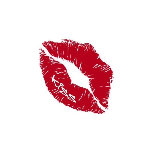Lips Tattoos Google Search Ink Piercings Ideas And Designs