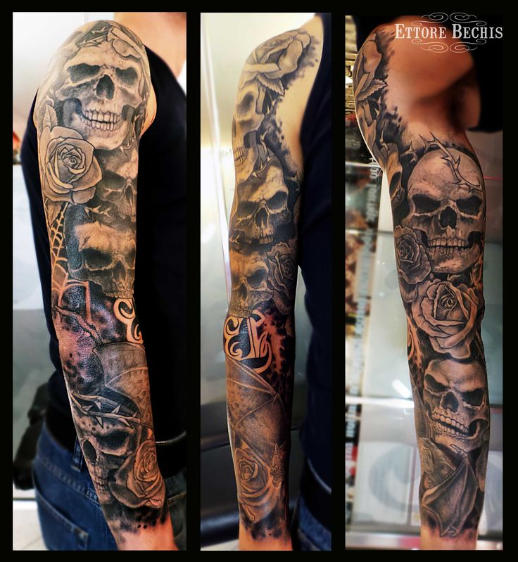 62 Best My Tattoo Works Images On Pinterest Best Tattoo Ideas And Designs