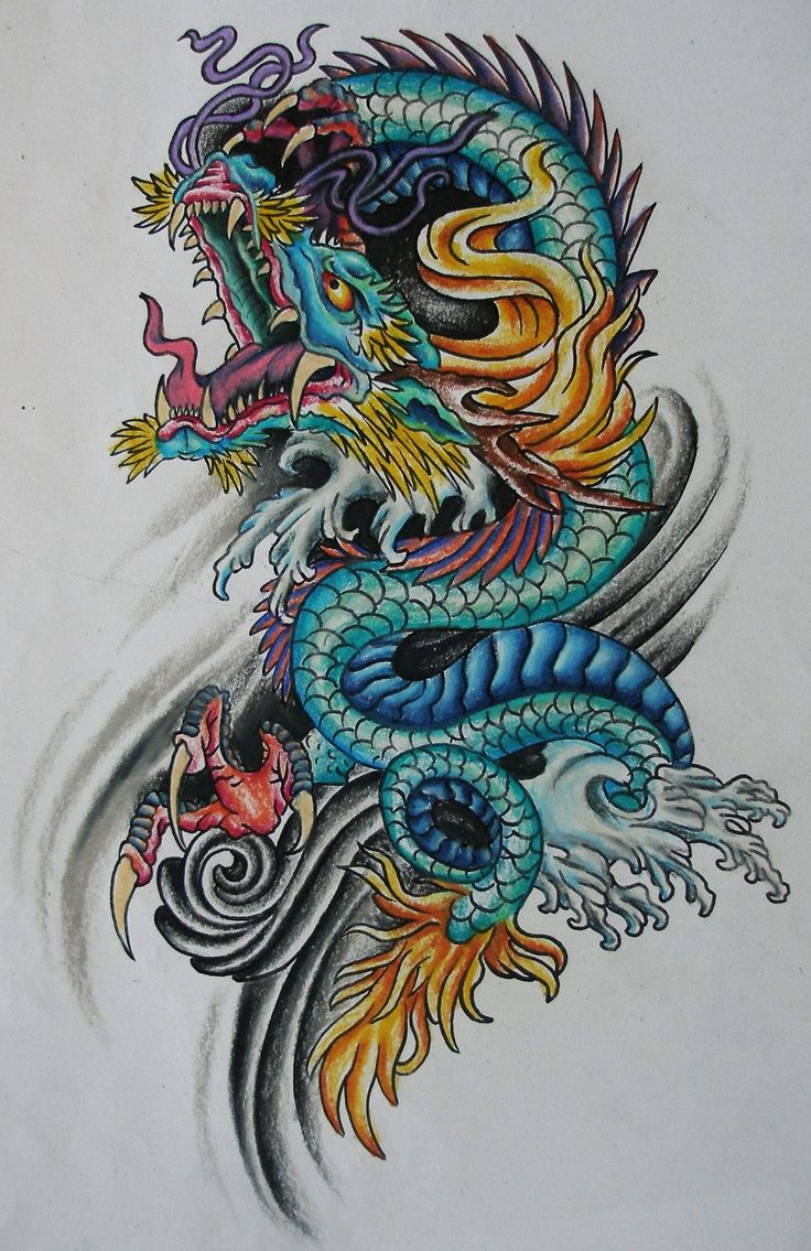 Japanese Tattoo Flash Book Google Search Character Ideas And Designs