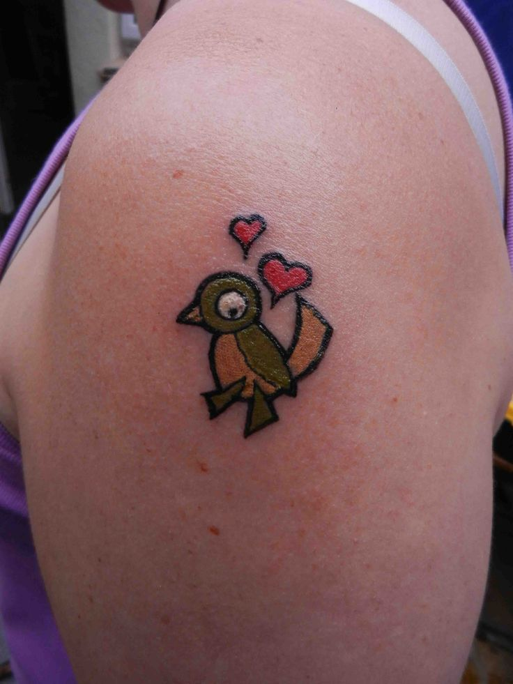 39 Best Simple Small Girly Tattoos Images On Pinterest Ideas And Designs
