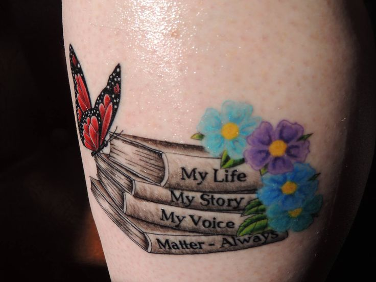 Best 25 Abuse Tattoo Ideas On Pinterest Domestic Ideas And Designs