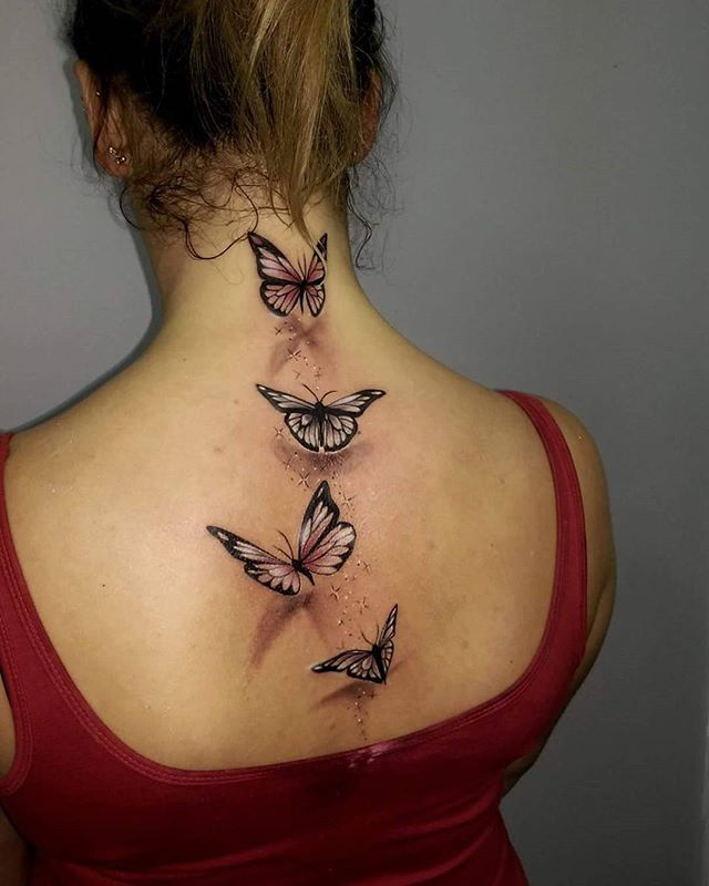 503 Best Tattoos Images On Pinterest Tattoo Ideas Small Ideas And Designs