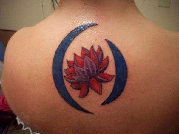 Best 25 Circle Tattoo Meaning Ideas On Pinterest Symbol Ideas And Designs