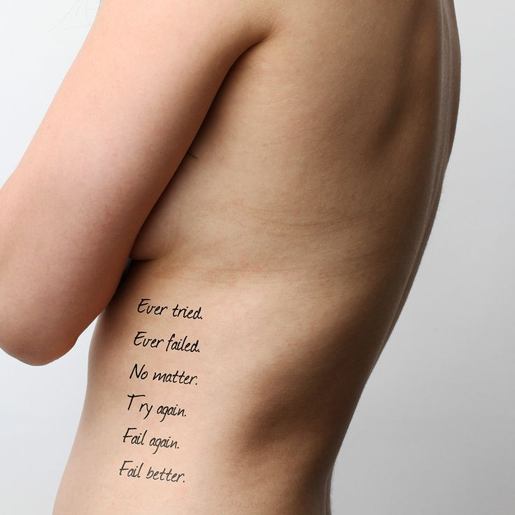 114 Best Quotes Temporary Tattoos Images On Pinterest Ideas And Designs