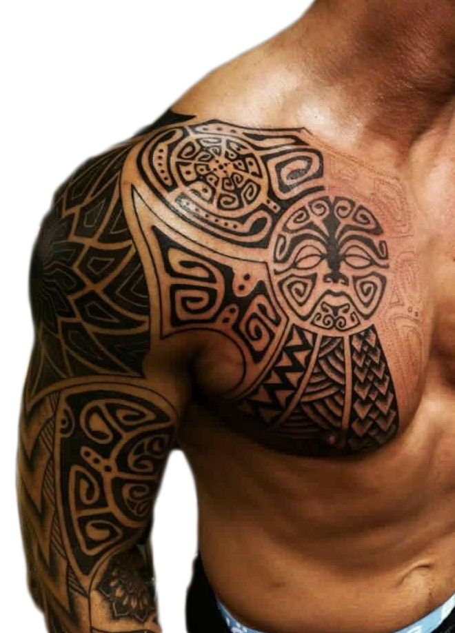 Best 25 Half Sleeve Tattoo Cost Ideas On Pinterest Half Ideas And Designs