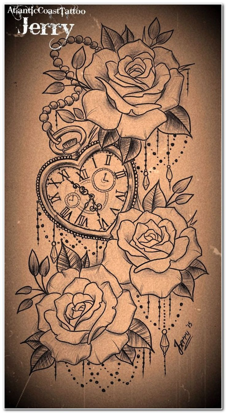 Cute Small Wrist Tattoo Waist Tattoos For Women Best Ideas And Designs