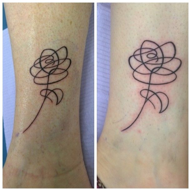 Best 25 Cystic Fibrosis Tattoo Ideas On Pinterest Chest Ideas And Designs