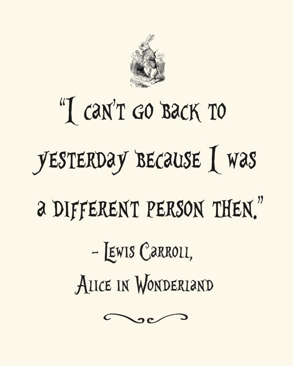 Best 25 Alice In Wonderland Quote Ideas On Pinterest Ideas And Designs
