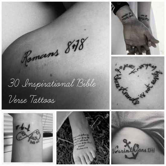 Love These Beautiful Tatts Tatts With Meanings Ideas And Designs