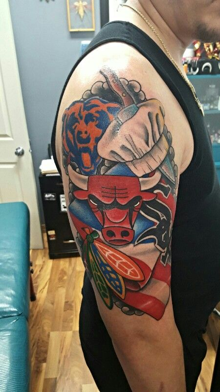 12 Best Puerto Rican Tattoos Images On Pinterest Flag Ideas And Designs