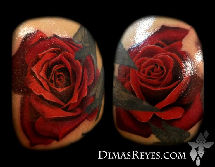 Best 25 Rose Tattoos For Men Ideas On Pinterest Rose Ideas And Designs