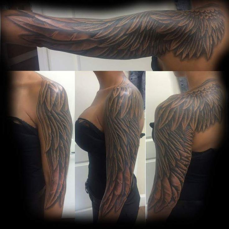 Best 25 Tattoo Artists Near Me Ideas On Pinterest Lutsen Mountains Nc Tattoo And Tattoos Of Ideas And Designs