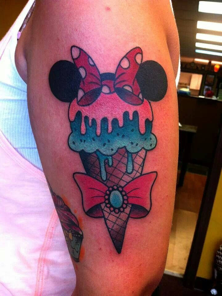 311 Best Tattoos Disney 3 Images On Pinterest Tattoo Ideas And Designs