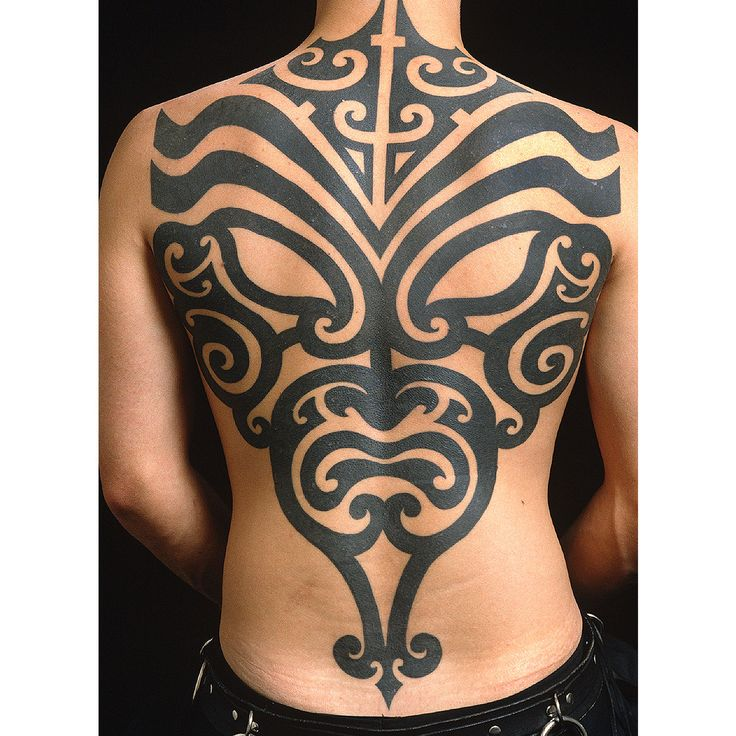 36 Best Ancient African Tattoos Images On Pinterest Ideas And Designs