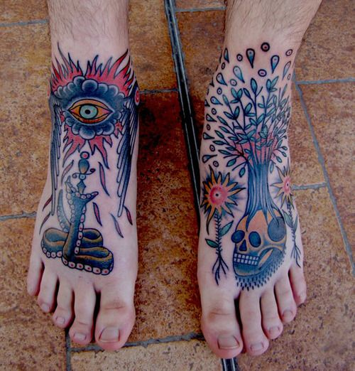 192 Best Tattoos Images On Pinterest Ink Tatoos And Ideas And Designs