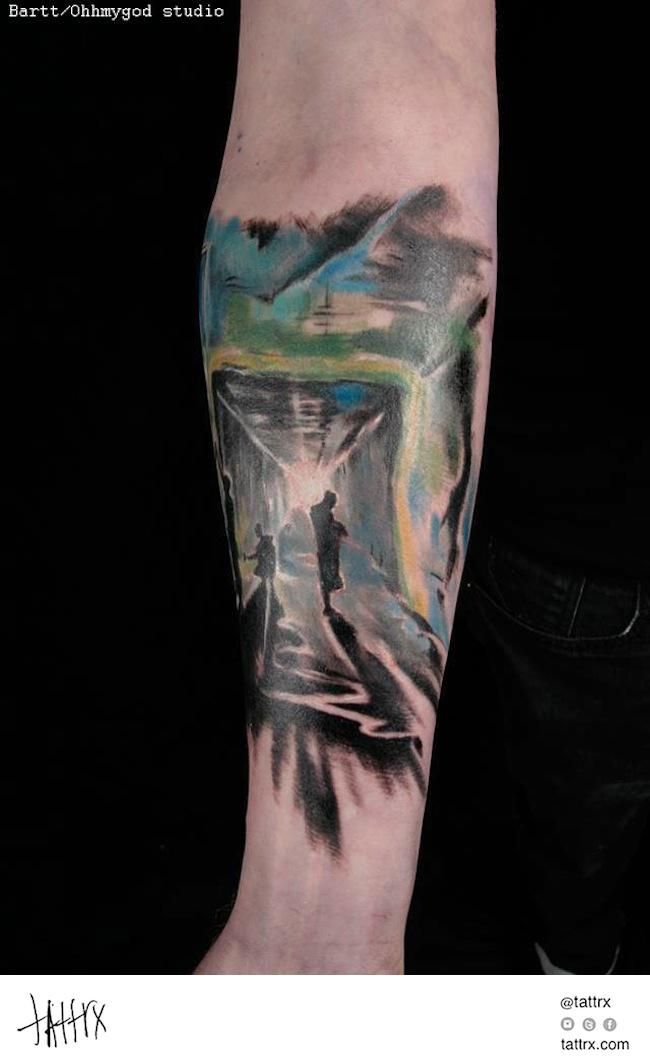 831 Best Ink O Negative Bloodtype Images On Pinterest Ideas And Designs