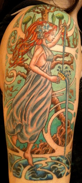 35 Best The Best Tattoo Artist Ever Images On Ideas And Designs