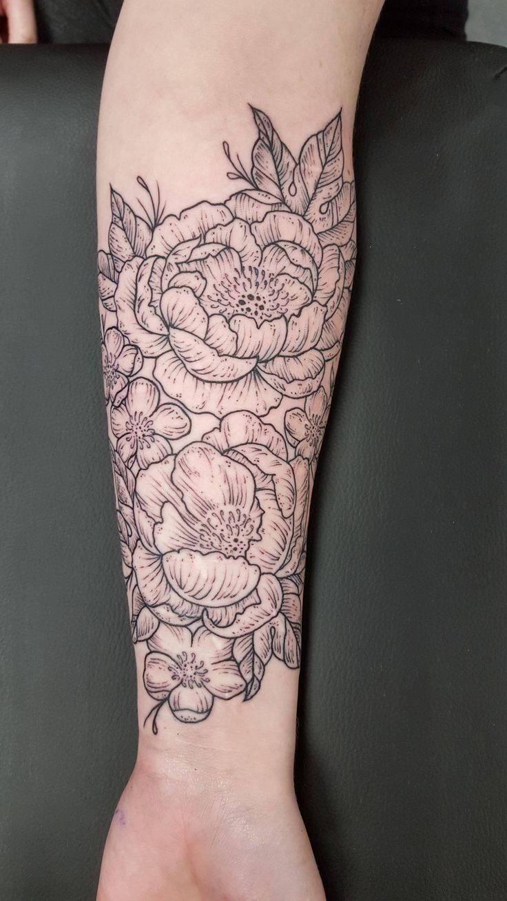 Best 25 Scar Cover Up Ideas On Pinterest Scars Tattoo Ideas And Designs