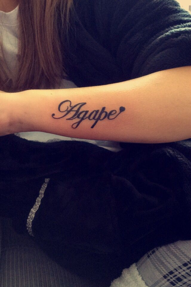 12 Best Places To Visit Images On Pinterest Agape Tattoo Ideas And Designs