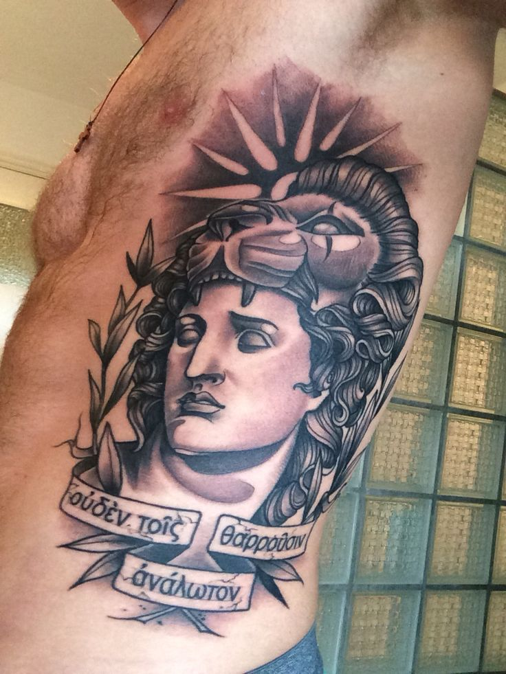 53 Best Ink For Jack Images On Pinterest Alexander The Ideas And Designs