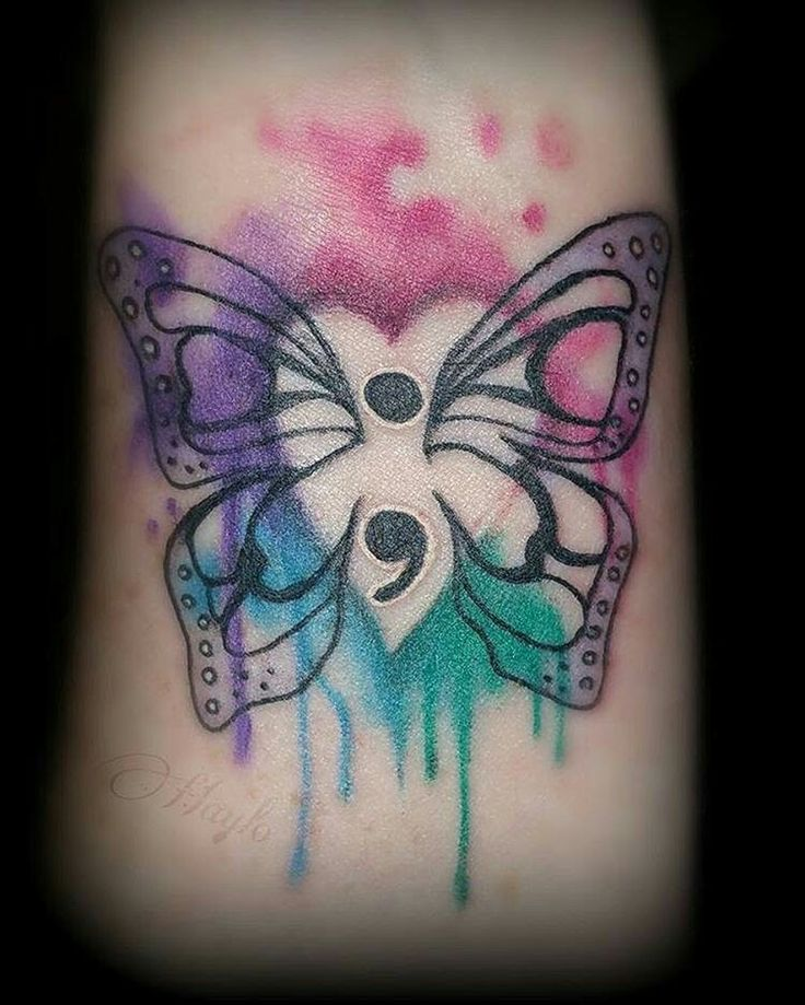 25 Best This And That Images On Pinterest Tattoo Ideas Ideas And Designs