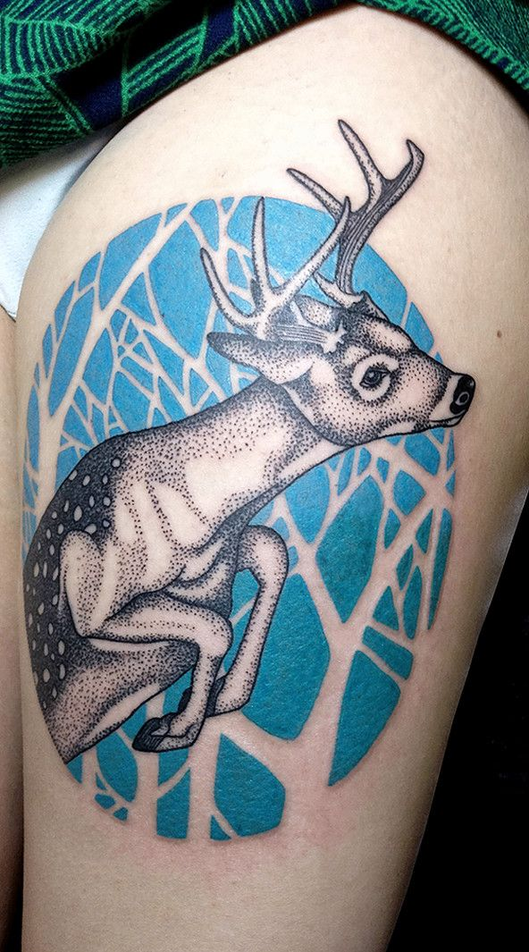 93 Best T A T T O O S Images On Pinterest Tattoo Ideas Ideas And Designs