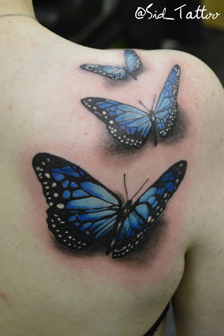 Image Result For Tattoo Vlinder Onderarm Pols Tattoes Ideas And Designs