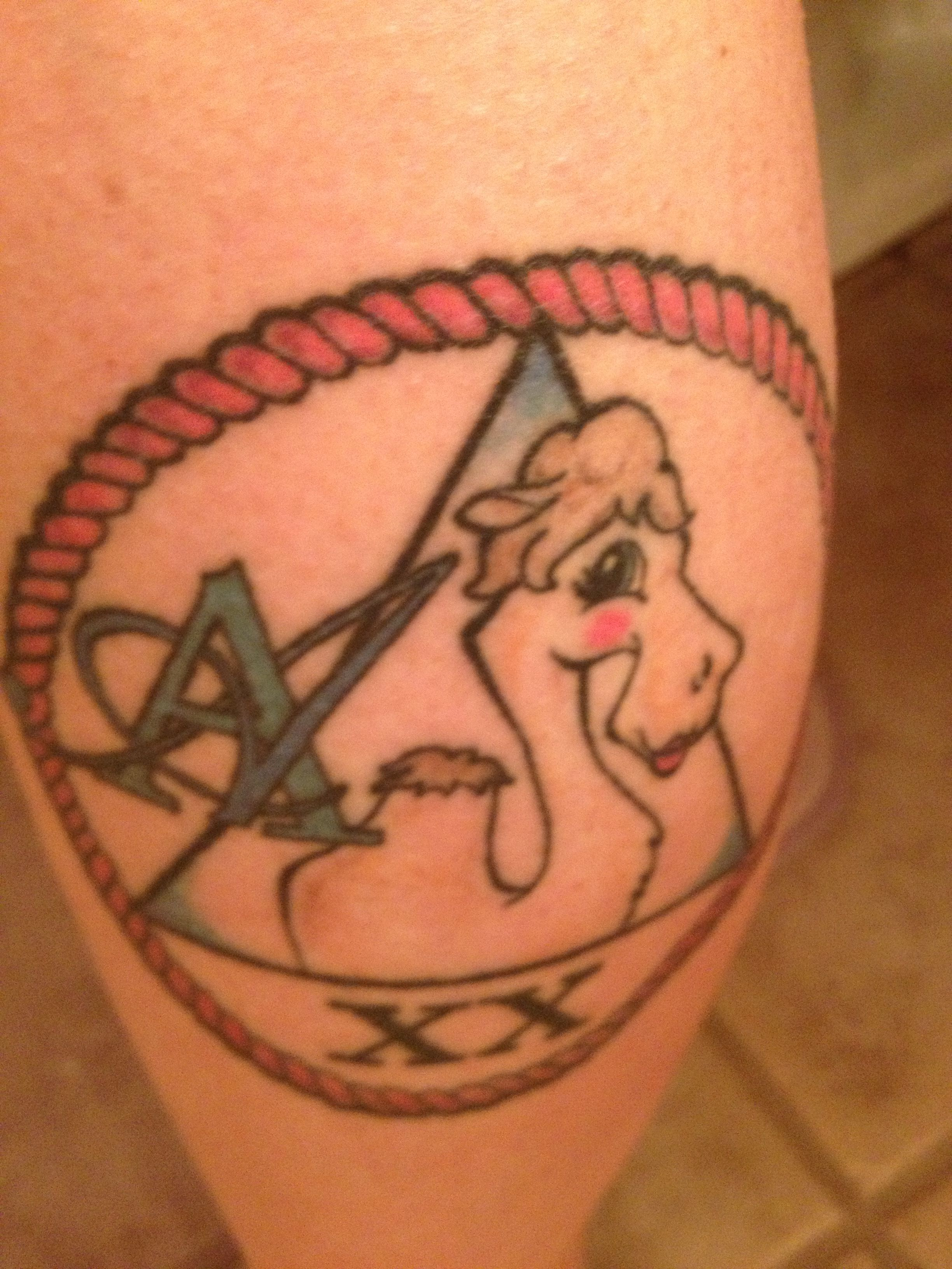 Twenty Year Recovery Tattoo Inspiration From Dr Bob S Ideas And Designs