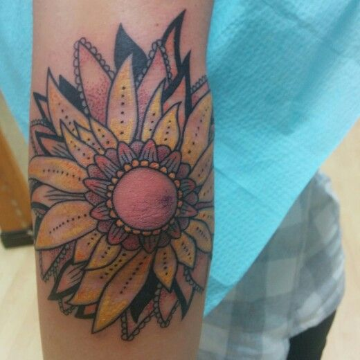 Fort Collins Co Laughs Cutes Neatos Elbow Tattoos Ideas And Designs