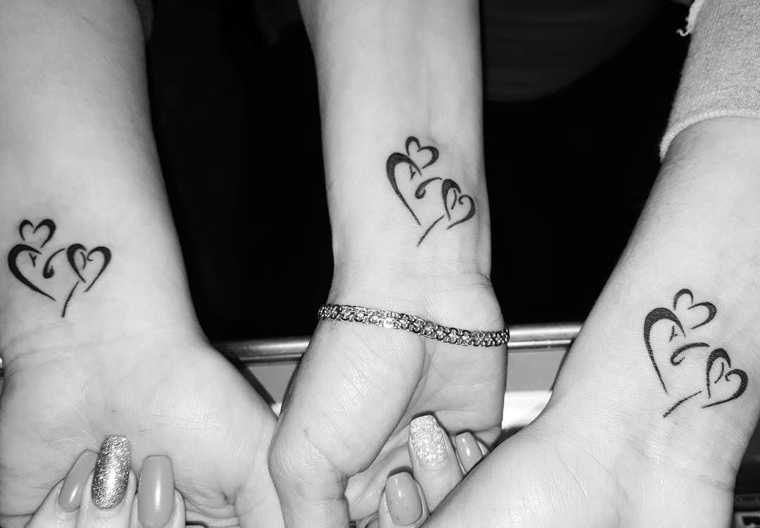 Lovely Heart Tattoo Design Tattoos Tattoos Tattoos Ideas And Designs