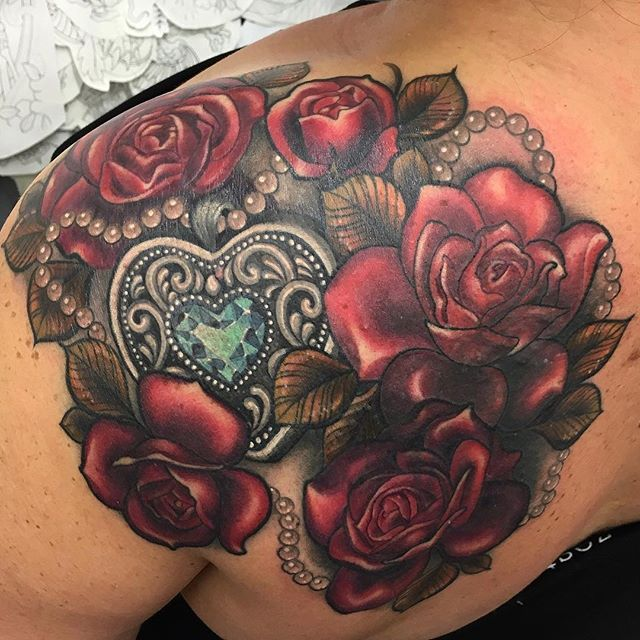 Best 25 Big Cover Up Tattoos Ideas On Pinterest Tattoos Ideas And Designs