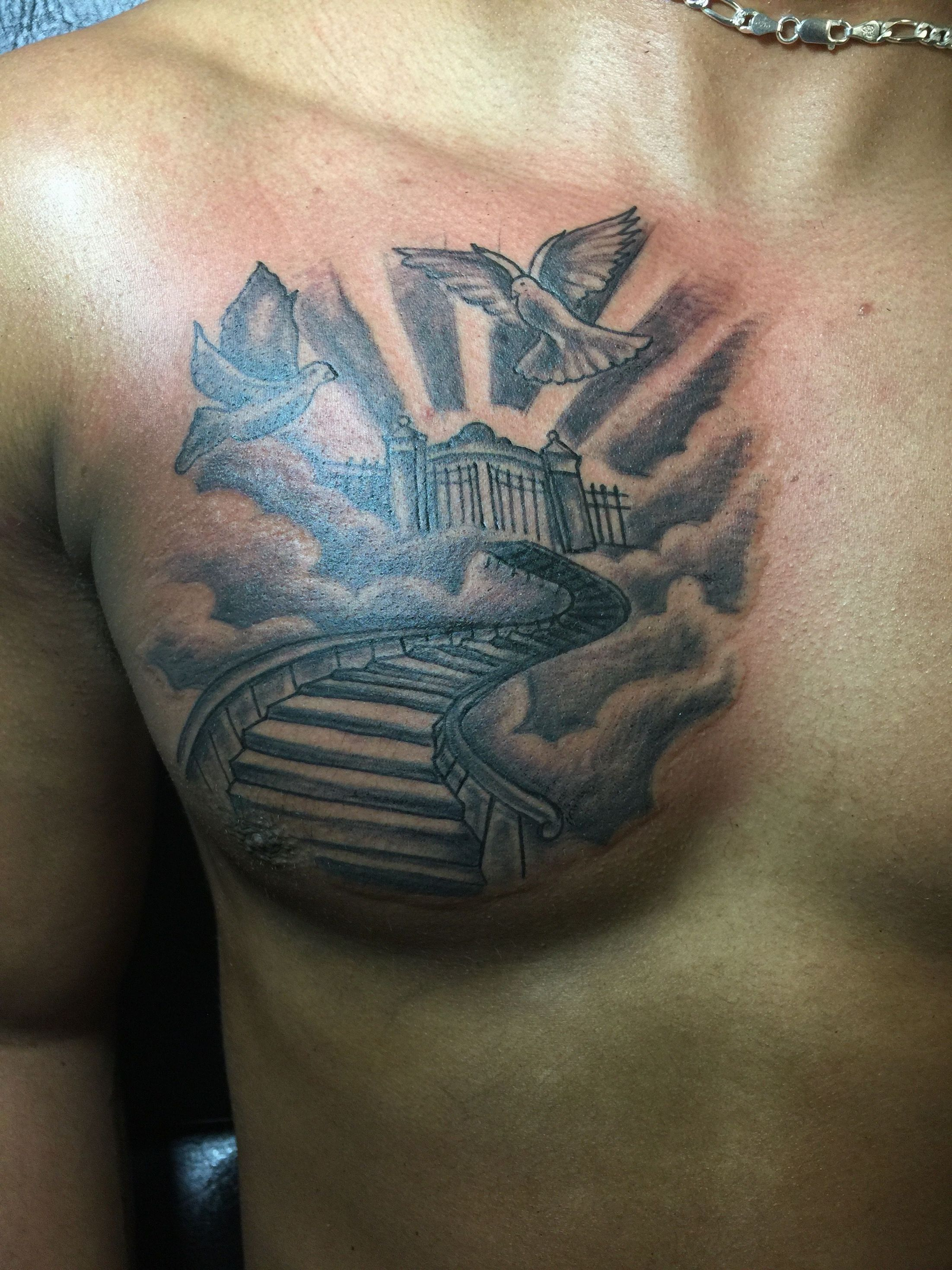 30 Coolest Chest Tattoo Men Ideas Full Inspiration For Ideas And Designs