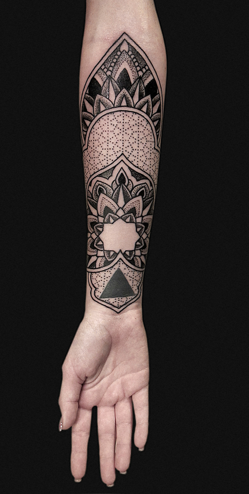 Tattoos And Body Art On Pinterest Explore 50 Ideas With Ideas And Designs
