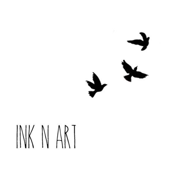 Image Result For 3 Swallow Tattoo On Arm Roots And Wings Ideas And Designs