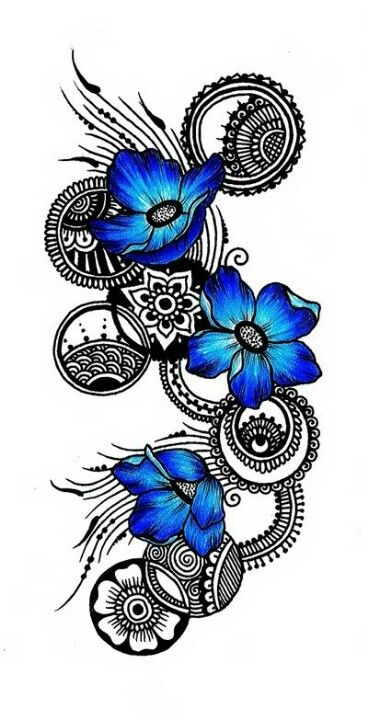 Thinking Of Adding To My Leg Sleeve Tattoo Ideas Ideas And Designs