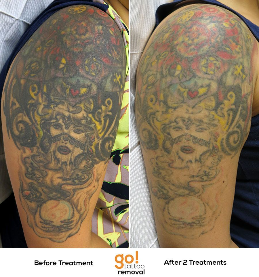 This Cover Up Wasn T To The Client S Liking So We Started Ideas And Designs