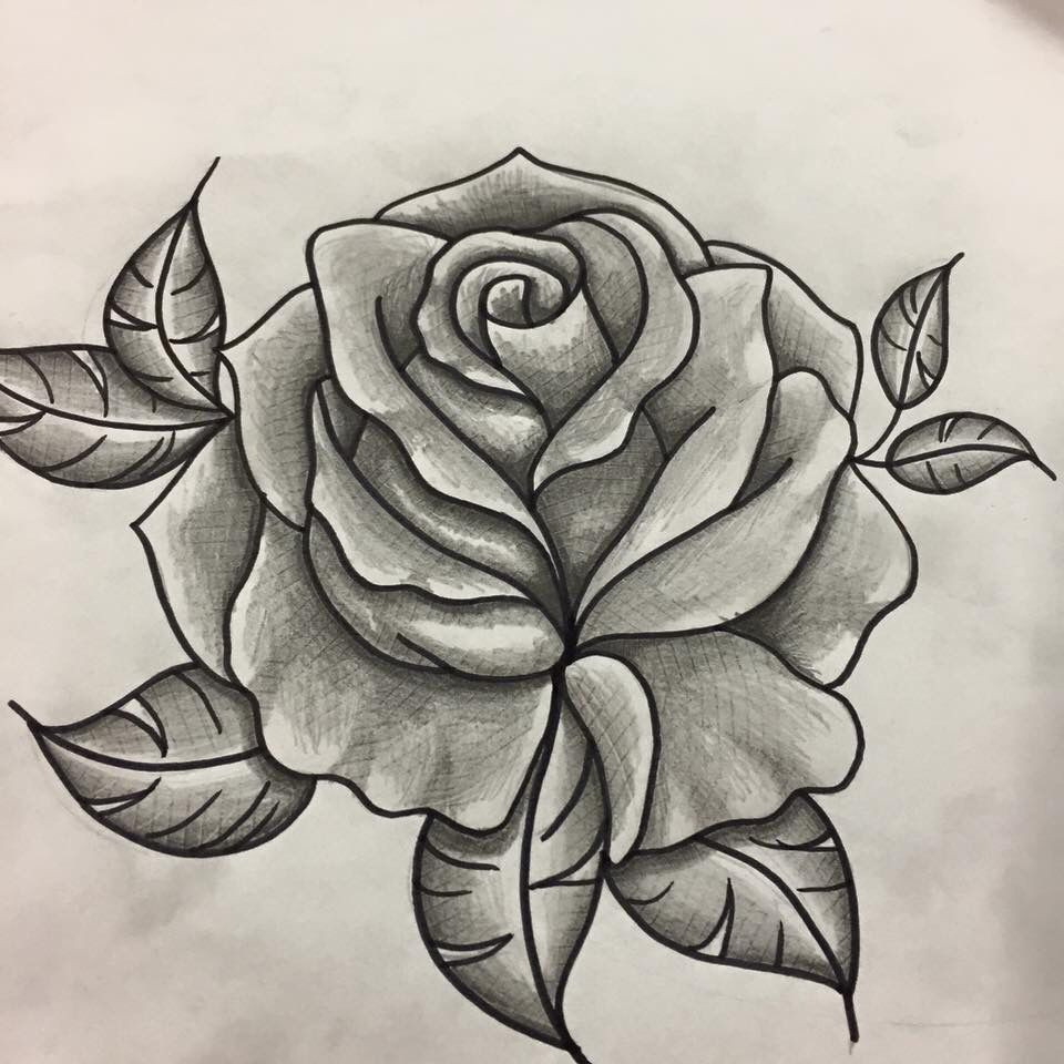 Pin By Jennifer Connell On Tattoos Tattoo Drawings Ideas And Designs