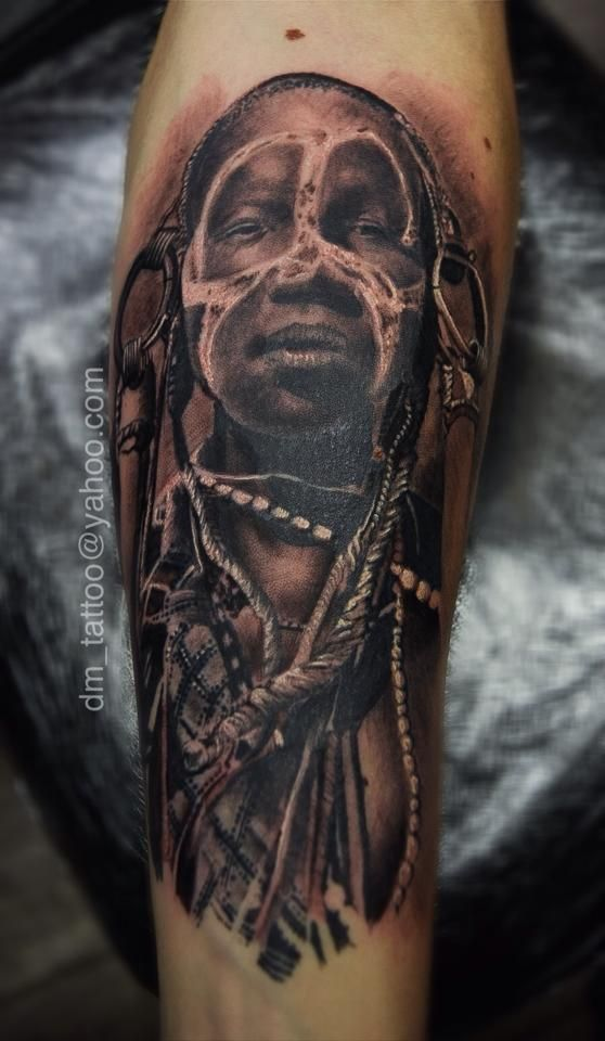 Africa Tattoo Ink Ziyaret Edilecek Yerler Tattoos Ideas And Designs