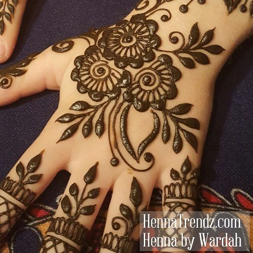 Image Result For How Long Does Henna Last Henna Henna Ideas And Designs
