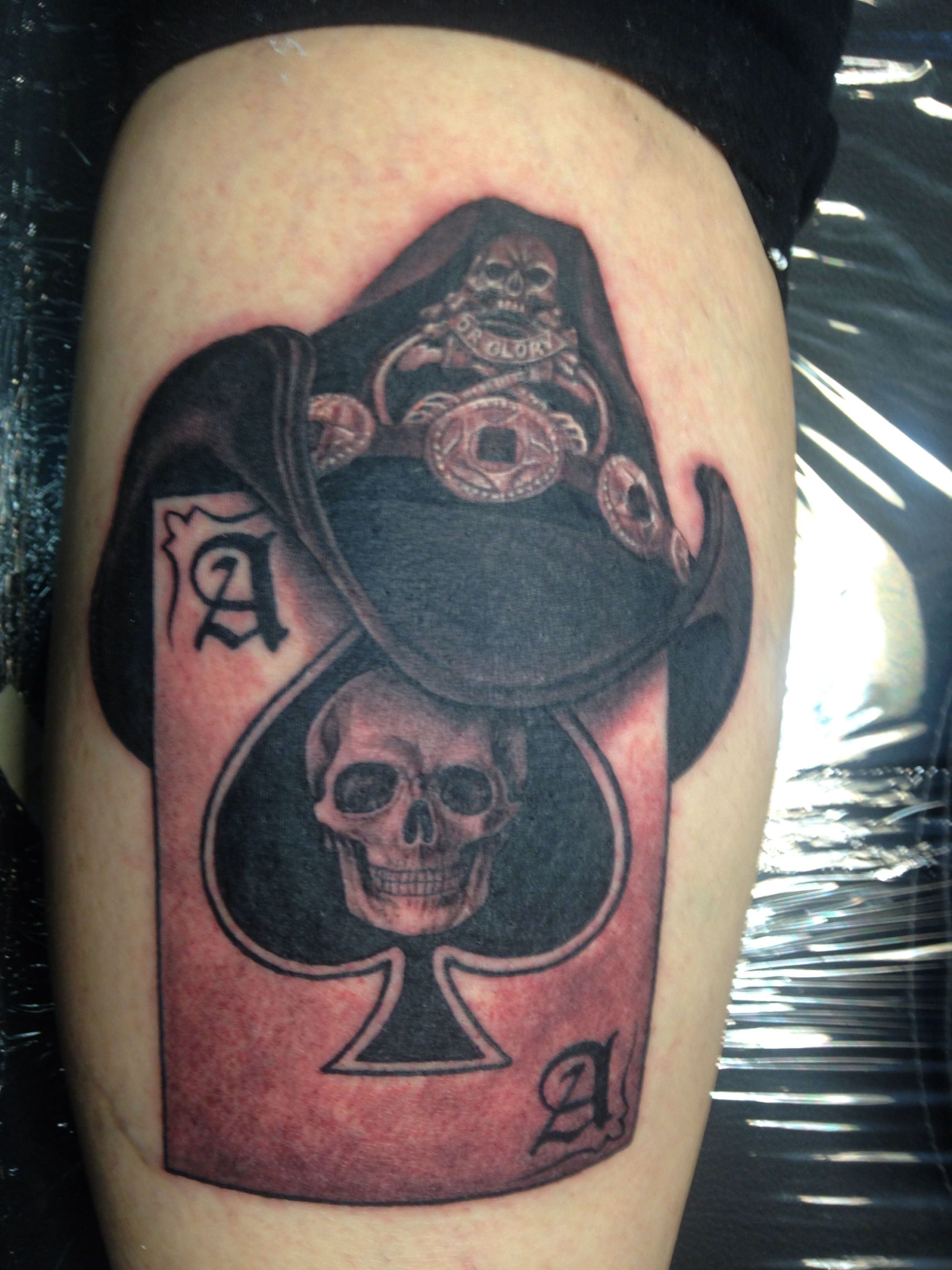 My Lemmy And Motörhead Tribute Thanks Rodney Raines At Ideas And Designs