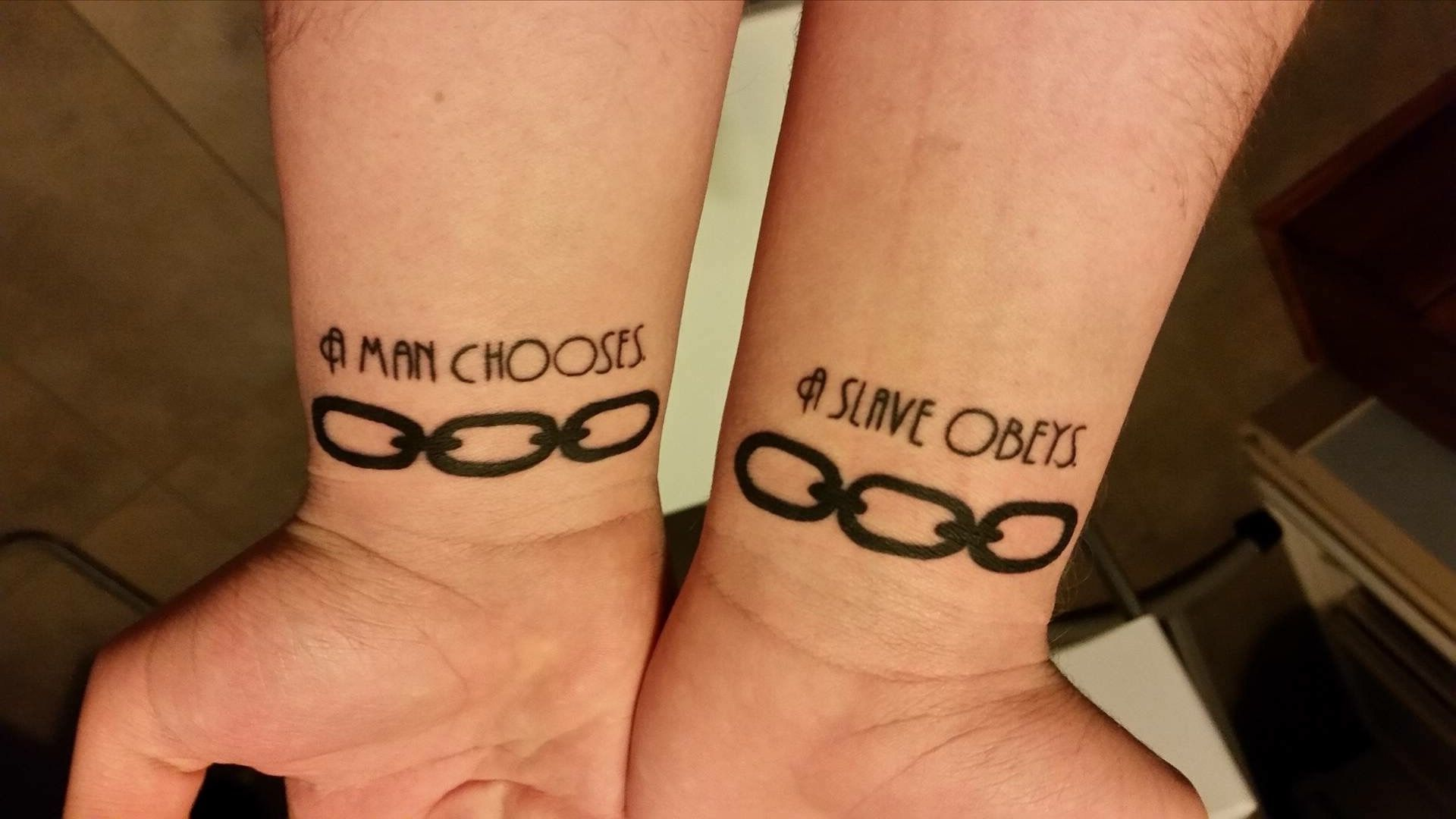 Bioshock Chains By Cam At Jinxproof Geelong Australia Ideas And Designs