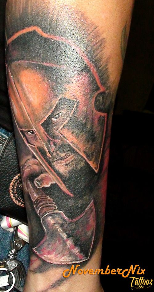 Pin By Heart Lawrence On Best Tattoo Ideas In The World Ideas And Designs