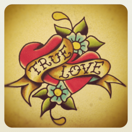 Hearts True Love Romance Valentines Day Chris True Ideas And Designs