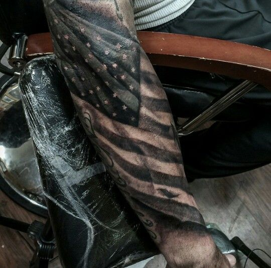 Image Result For 1776 Tattoo Tattoos Tattoo Designs Ideas And Designs