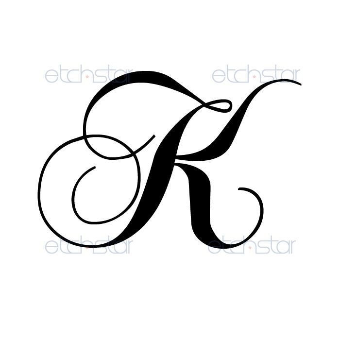 Letter K Tattoos Design Images Tattoos Wall Letter Ideas And Designs