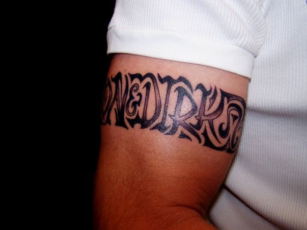 7 Best Places For Male Tattoos Tattoo Dreams Tattoos Ideas And Designs