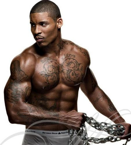 25 Awesome Arm Tattoo Ideas For Black Men Entertainmentmesh Ideas And Designs