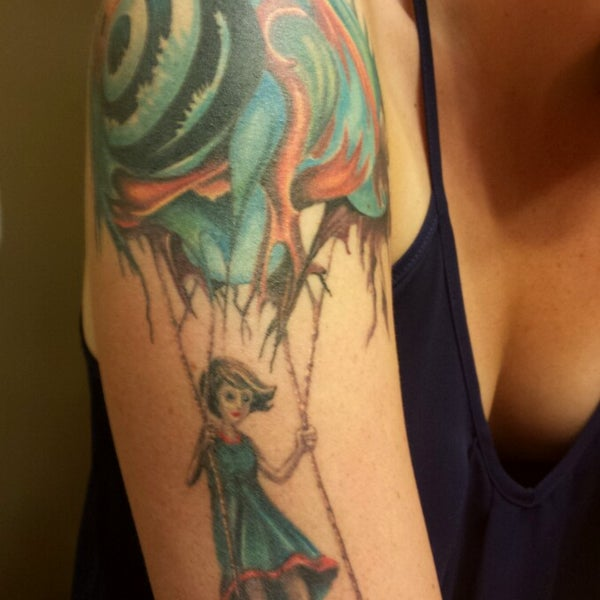 Prix Tattoo Body Adornment 10 Tips From 518 Visitors Ideas And Designs