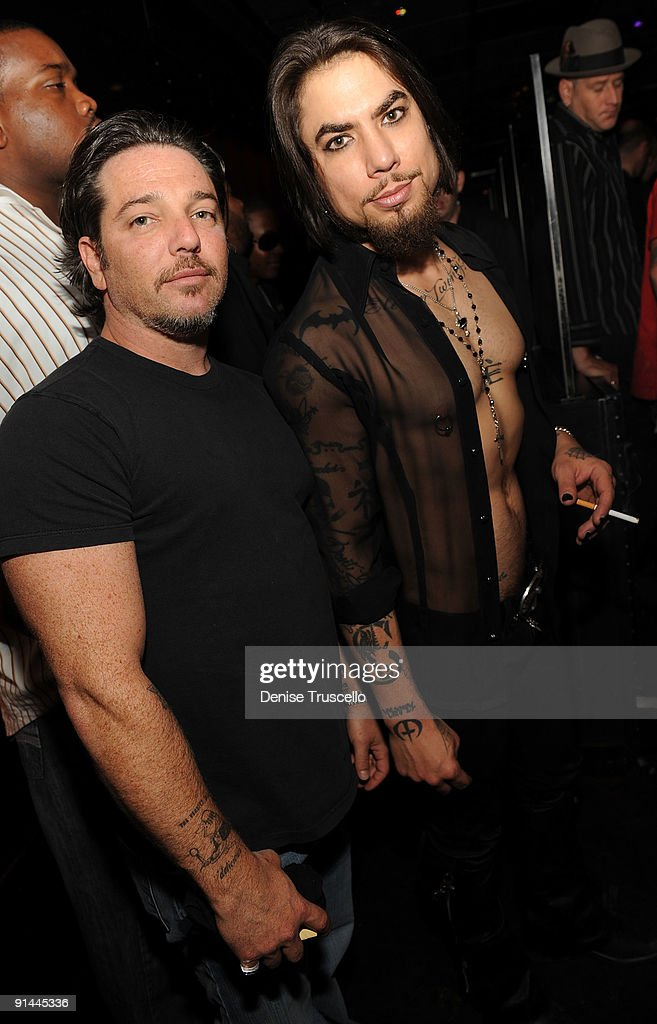 Todd Newman And Dave Navarro The Biggest Tattoo Show On Ideas And Designs